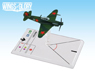 Wings Of Glory WWII: Yakovlev Yak-1 (Litvjak)