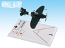 Wings Of Glory WWII: Reggiane Re.2001 Falco II (Metellini)