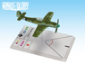 Wings Of Glory WWII: FW-190 D-13 (Götz)