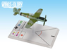 Wings Of Glory WWII: FW-190 D-9 (7./JG 26)
