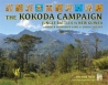 Panzer Grenadier The Kokoda Campaign
