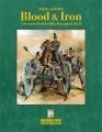 Battles of 1866: Blood & Iron