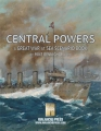 Great War at Sea Central Powers