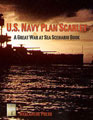 Great War at Sea: U.S. Navy Plan Scarlet