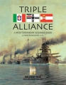 Great War at Sea Triple Alliance