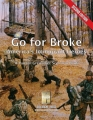 Panzer Grenadier: Go for Broke