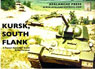 Panzer Grenadier Kursk: South Flank