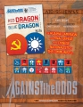 Against the Odds 45: Red Dragon, Blue Dragon