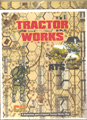 ATS Tractor Works