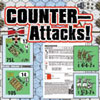 Counter Attacks 2 ASL