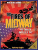 The Fires of Midway (boxless)