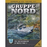 Command at Sea Volume VII Gruppe Nord