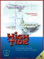 High Tide (boxless)