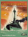 Command at Sea - Shattered Armada