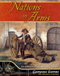 Nations in Arms