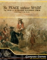 No Peace Without Spain - 2nd Edition
