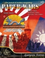 Paper Wars 83: Rising Sun Over China