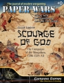 Paper Wars 88: Scourge of God
