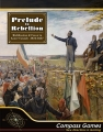 Prelude to Rebellion - Mobilization & Unrest in Lower Canada