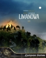 Red Poppies Campaigns: Volume 2 - Last Laurels at Limanowa