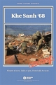 Khe Sanh '68: Marines Under Siege