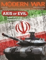 Modern War 39: Axis of Evil
