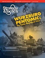 Strategy & Tactics 263 Cold War Battles 2