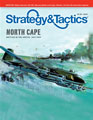Strategy & Tactics 292:  North Cape