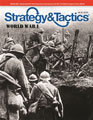 Strategy & Tactics 294: World War I