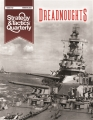 Strategy & Tactics Quarterly 12 - Dreadnoughts