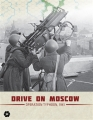 Drive on Moscow: Operation Typhoon 194