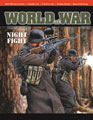 World at War 44:  Night Fight