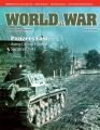World at War 45: Panzers East Solitaire