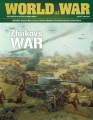 World at War 50: Zhukov's War