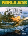 World at War 54: Midway