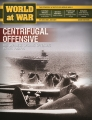 World at War 75: Centrifugal Offensive