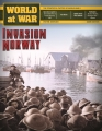 World at War 76: Operation Jupiter