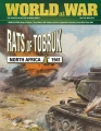 World at War 64: The Rats of Tobruk