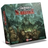 Shadows over Normandie - Bundle Pack