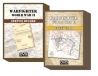 Warfighter WWII Ammo Box Decks