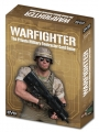 Warfighter Modern PMC Core Game