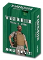 Warfighter Modern PMC - Expansion 45 More Money!