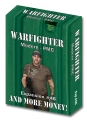Warfighter Modern PMC - Expansion 46 And More Money!