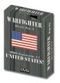 Warfighter WWII - Expansion #01 US 1