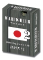 Warfighter WWII Exp 15 Japan2