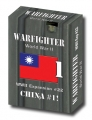 Warfighter WWII Exp 22 China 1