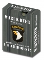 Warfighter WWII Exp 24 US Airborne