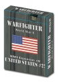 Warfighter WWII - Expansion #06 US 2