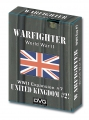 Warfighter WWII - Expansion #07 UK 2