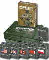 Warfighter WWII - Pack